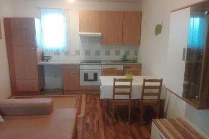 50m2 Wohnung zu vermieten 8271 Bad Waltersdorf/ 8224 Kaindorf 0664/9180940