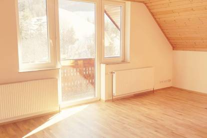 Haus für Naturliebhaber im Berzirk Leibnitz am Berg mit ca. 1300m² + Großer Südbalkon !SÜDSTEIERMARK!