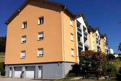 Mittertreffling: 80 m², 3 Zimmer, Uni-Nähe, Kein Makler, keine Provision