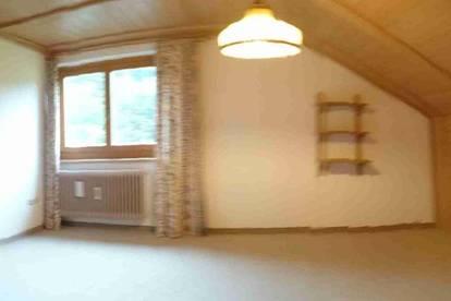 Ferien-Wohnung 3 Zimmer