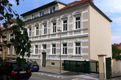 30 und 70 m2 Apartments in Toplage !  www.wohnkrems.at
