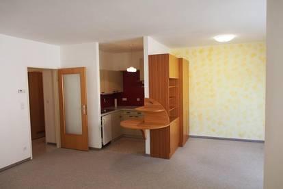Singlewohnung in Krems-Mitterau