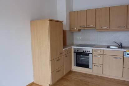 Wohnung in Stockerau zu vermieten