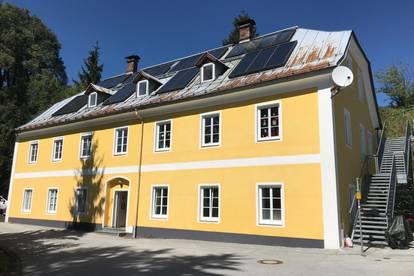 72m2 Wohnung in Kirchbichl zu vermieten!