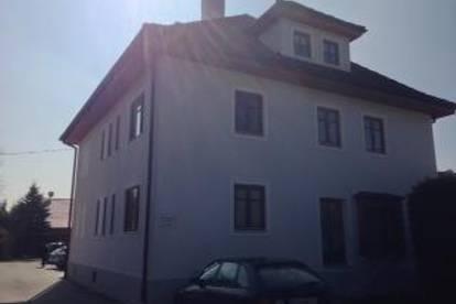Vermiete 63m2 Wohnung im Zentrum von St. Martin im Innkreis