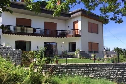 Sonnige 2-Zimmer Wohnung mit Balkon, Nähe Stadtplatz Mattighofen