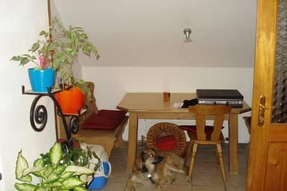 Sofortbezug: Vierzimmer-Wohnung in Salzburg-Gnigl von privat: provisionsfrei !