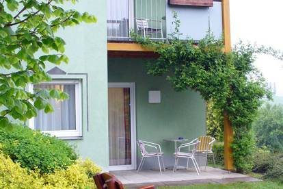 Provisionsfreie Wohnung in Nähe der Therme Loipersdorf