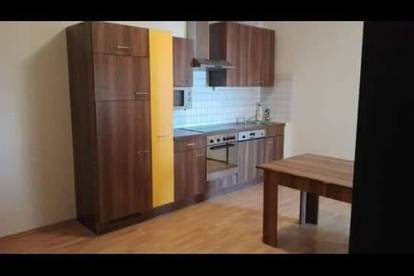 Vermiete Zimmer in 4erWg Wels Stadtmitte