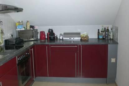 Provisionsfreie sehr schöne 55 m² Zimmerwohnung in Puntigam ruhige Lage zu vermieten