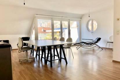 sonnige helle 3 Zimmer Wohnung in Silz