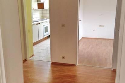 Zentral gelegene ruhige 3-Zimmerwohnung mit sehr guter Infrastruktur