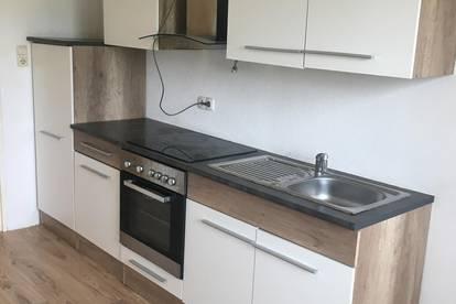 Vermiete eine 72 m2 Wohnung in Linz/Ebelsberg, ruhig gelegen, Nähe Pferdegestüt