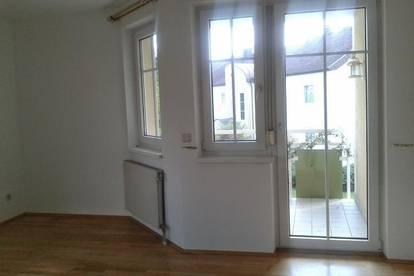Ruhige Wohnung in Bad Tatzmannsdorf zu vermieten