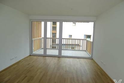 2 Zimmerwohnung in Zell am See / Thumersbach zu vermieten!