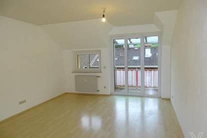 3 Zimmerwohnung in Bad Hofgastein zu verkaufen!