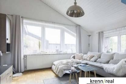 Heller Wohntraum in absoluter Ruhelage in Pichling