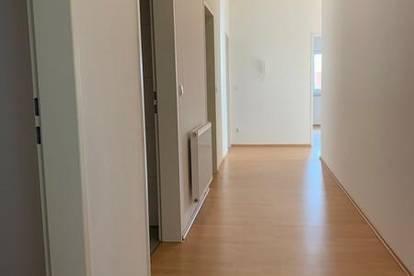 <b>Geräumige 80m² Wohnung in ruhiger Lage<b>