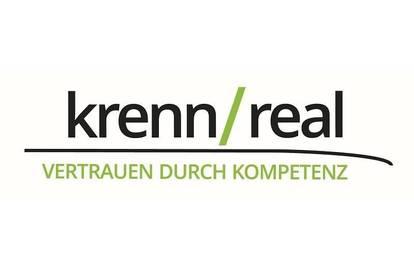 <b>Grundstückmit Planung für den Wohnungsbau zu verkaufen</b>