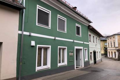 Behindertengerechte Ordination, Erstbezug nach Renovierung, Parkmöglichkeiten, Innenhof