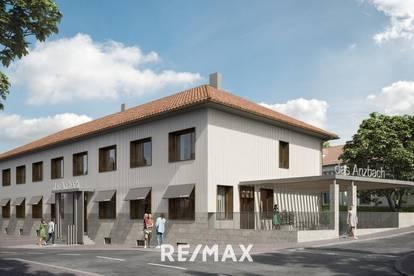 Gut gehendes, alteingesessenes Gasthaus in Maria Anzbach sucht neue Mieter