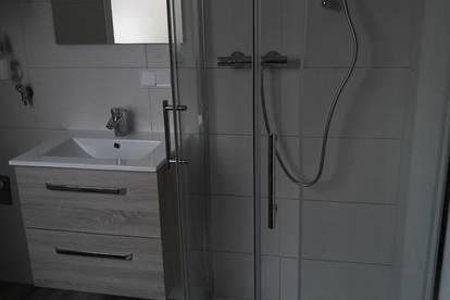 zentrale und helle Dreizimmer-Wohnung in Bad Leonfelden