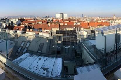 Provisionsfrei, DG-Wohnung Erstbezug, 0-Energie durch Strom Einspeisung der Photovoltaikanlage in das Netz