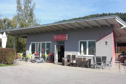il Cafe Triangolo