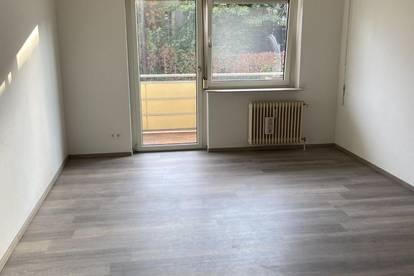 Neu sanierte Wohnung in 8020 Graz