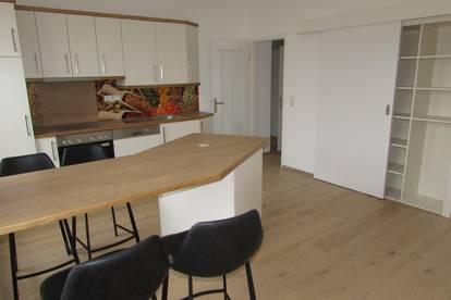 PROVISIONSFREI - Wunderschöne Wohnung im Zentrum Erstbezug mit Parkplatz
