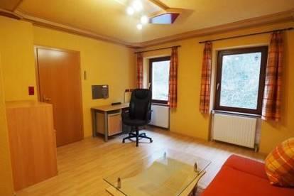 Mädchen 2erWg in UNI nähe 1 Zimmer € 320,- (Bk+Ek+Internet inkl)