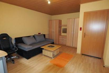 Wohnung in Uni nähe € 500,-(Bk+Ek+Internet inkl)