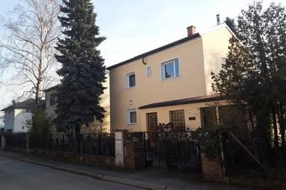 Einfamilienhaus Vösendorf, Bezirk Mödling. Provisionsfrei