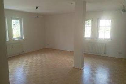 Wohnung im Zentrum von Seeboden - 84m^2