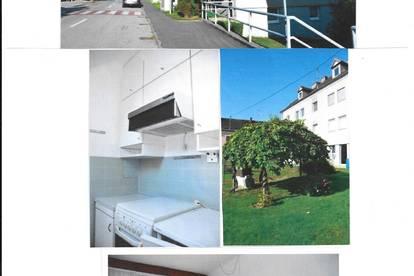 Komplett möblierte Wohnung  in Stiftsnähe St. Florian