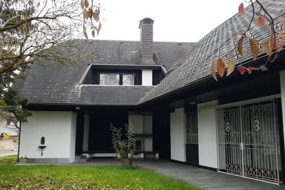 Edle Villa