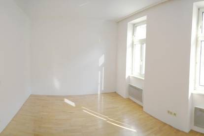 Zweizimmerwohnung Korneubirg Privat