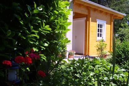 Top-Privatzimmer für Pendler oder Studenten in Grünruhelage / Brunn am Gebirge