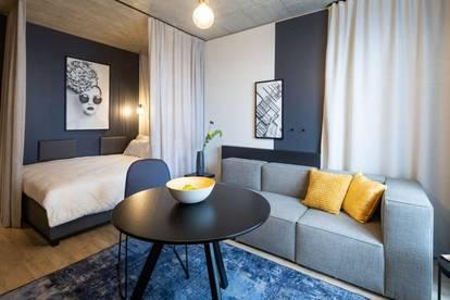 Apartment Smart+