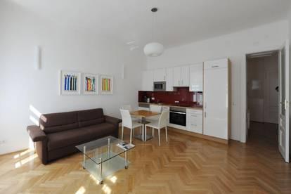 Schönes Apartment Nähe Innenstadt (Stigma)