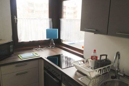 Appartement for 2 persons with a terrasse