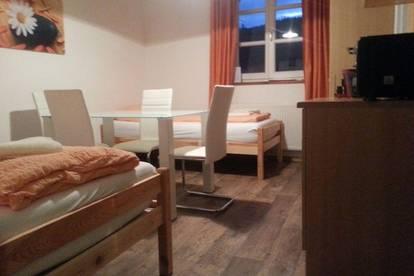 Apartments am Schloss Wald - Excellent wohnen und schlafen im Elsbeerland