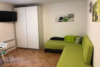 2 rooms apartment,free parking, close to Schönbrunn