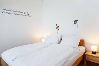 Deluxe-Apartments in 15. Bezirk