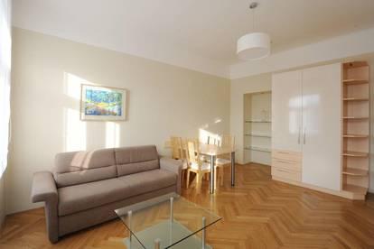 Schönes Apartment in Favoriten