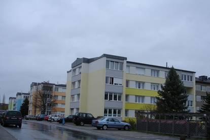 Genossenschaftswohnung in Horn