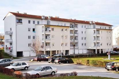 Günstige Genossenschaftswohnung in St. Pölten