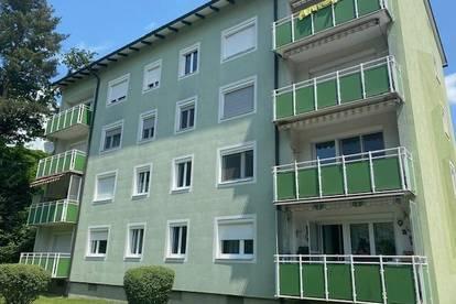 4 Zimmerwohnung in Vöcklabruck zu Kaufen um nur 168.900.-