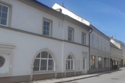 Stylisches Geschäftslokal im Zentrum von Neunkirchen