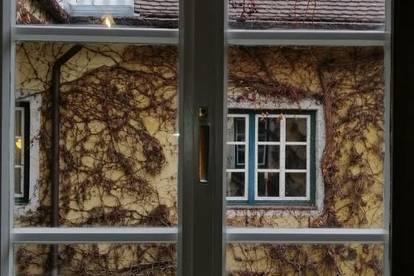 Stylische Stadtwohnung - Altbau trifft auf Moderne - Wohnen mit Stil!